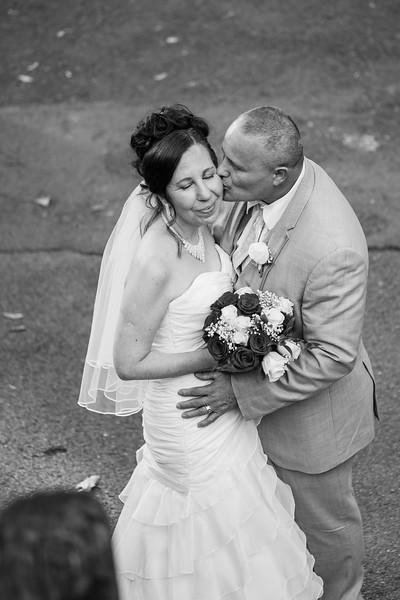 Central Park Wedding - Lubov & Daniel-171.jpg