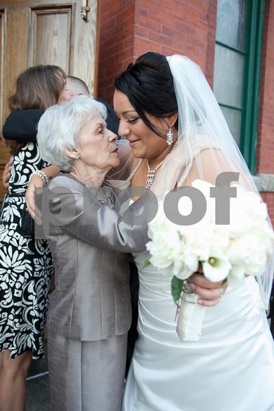 Mizioch Wedding-275.jpg