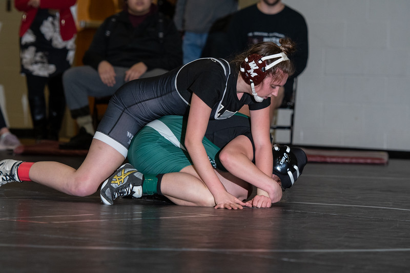 Girls Wrestling 1_21_20-300.jpg