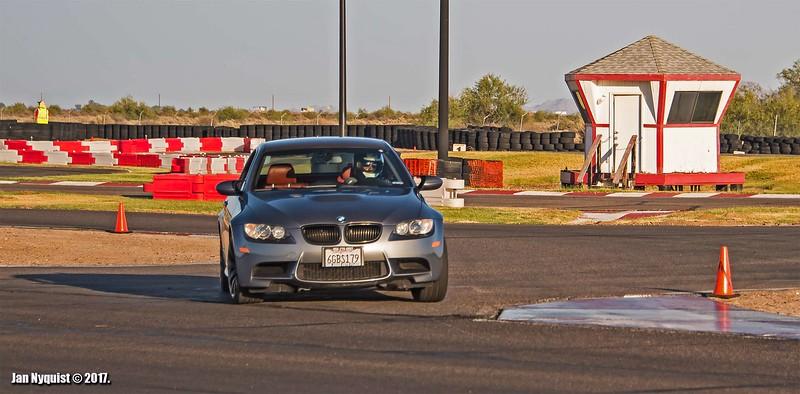 BMW-silver-5012.jpg