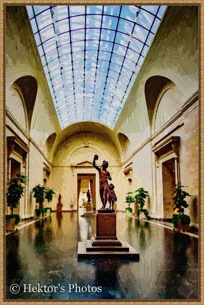 National Art Gallery-5.jpg
