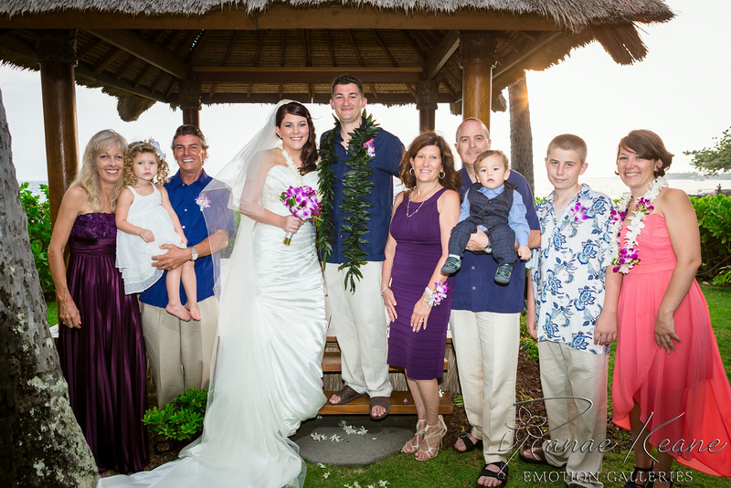 174__Hawaii_Destination_Wedding_Photographer_Ranae_Keane_www.EmotionGalleries.com__140705.jpg
