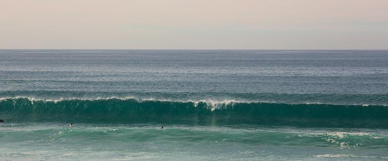 La Jolla Surf 1-8-17.jpg