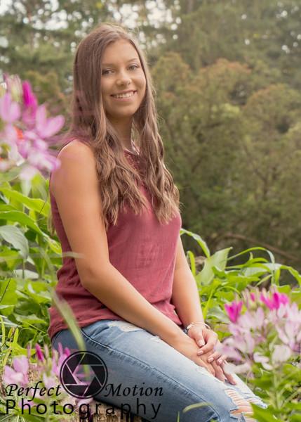Ashley 12.jpg