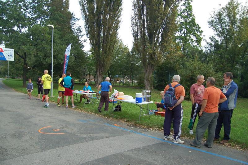 2 mile Kosice 9 kolo 06_09_2014 - 009.JPG