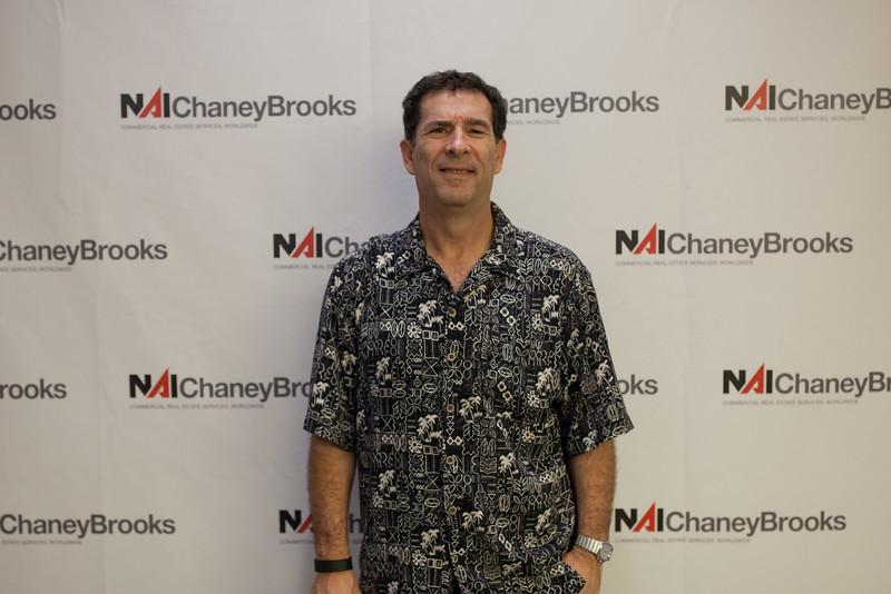 Chaney Brooks-34.jpg
