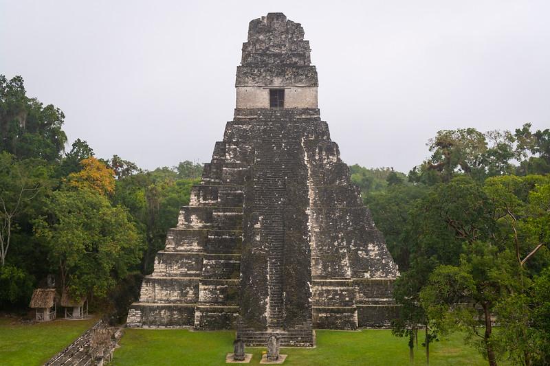 Guatemala__DSC2723_Stephen Bugno.jpg