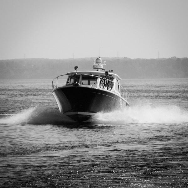 2015JWR Eastern Lake Huron-132.jpg