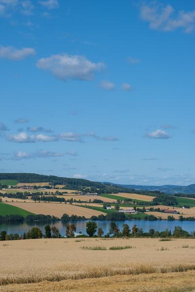 Nes i Hedmark