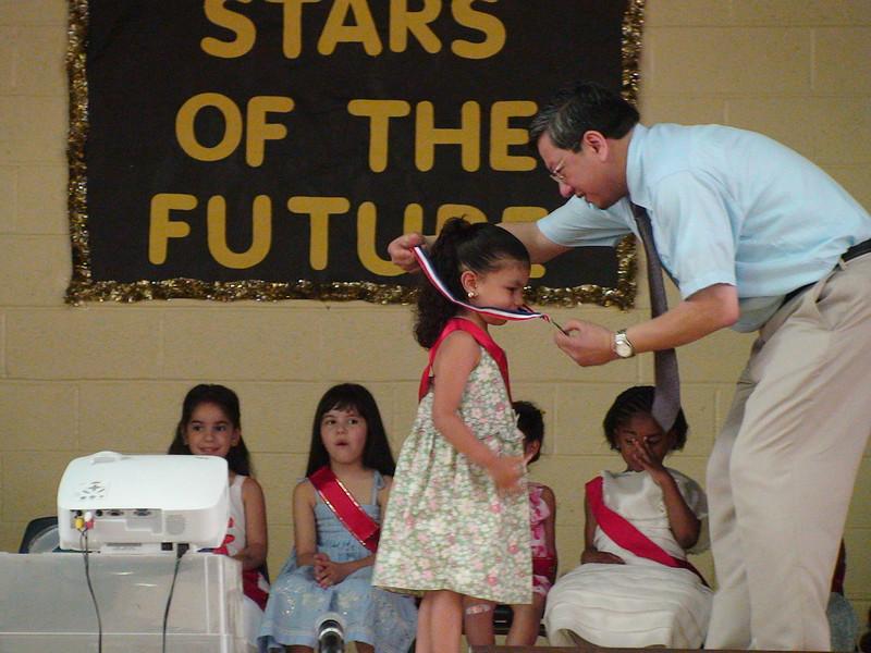 2008 - Mia and Erics Celebrartions 162.jpg