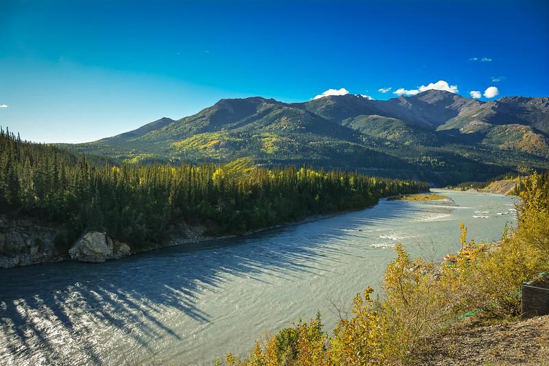 Denali-National-Park-35.jpg