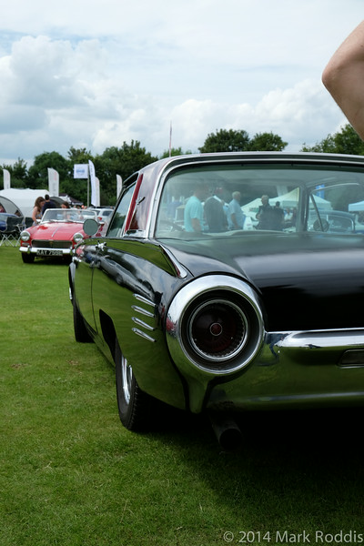 Baston Car Show 6th July 2014-17.jpg