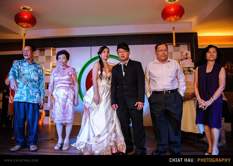 Chee Hou + Li Li - Actual Day Bride Dinner -_-112.jpg