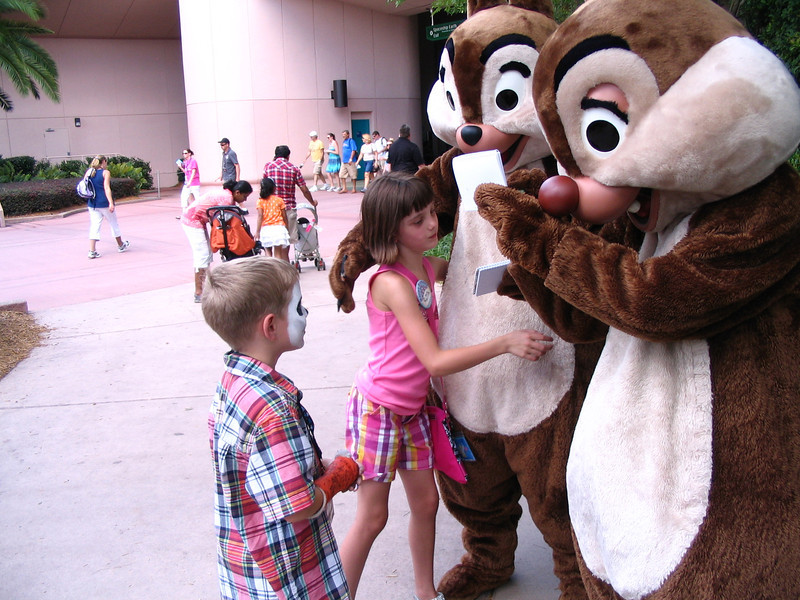 Disney 2012 109.JPG