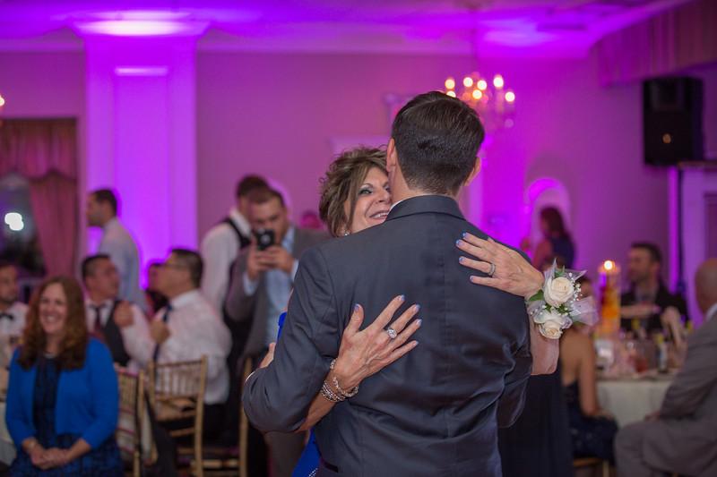 MRN_1048_Loriann_chris_new_York_wedding _photography_readytogo.nyc-.jpg.jpg
