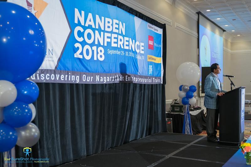 Nanben2018_YourSureShotCOM-0377.jpg