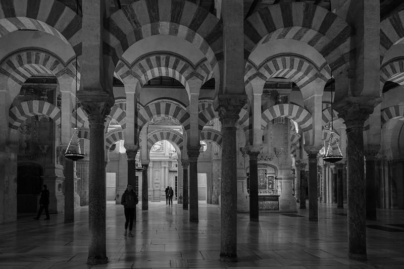 Andalucia-191118-195.jpg