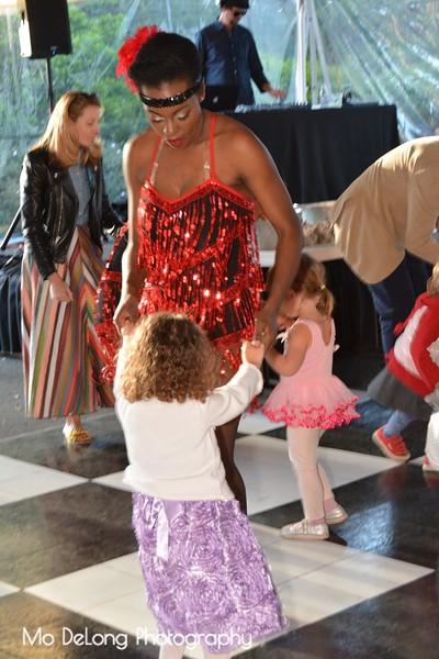 Dancers 28.jpg