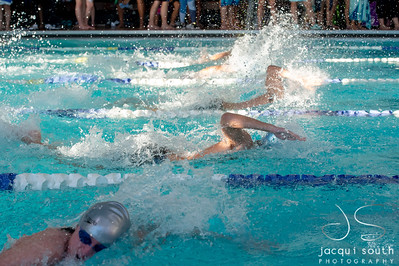 20190105_Magruder Swim & Dive