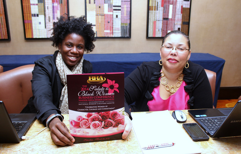 BBA Salute to Black Women 2014 020.JPG