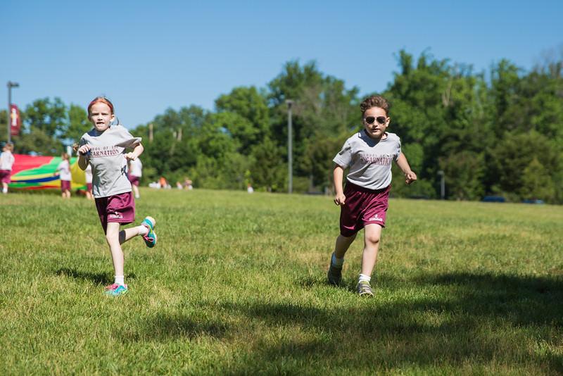 SOTI 1st grade field day-55.jpg