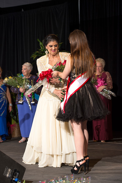 Ms. Pasadena Senior Pageant_2016_228.jpg