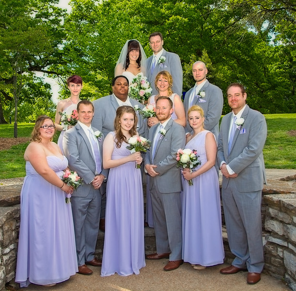 Kohnen Wedding Eric and Alex  20170506-16-25-_MG_5895-023.jpg