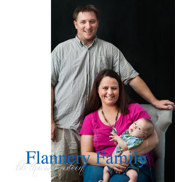 Flannery.jpg