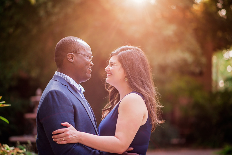 Jess & Yinka-engaged-4.jpg