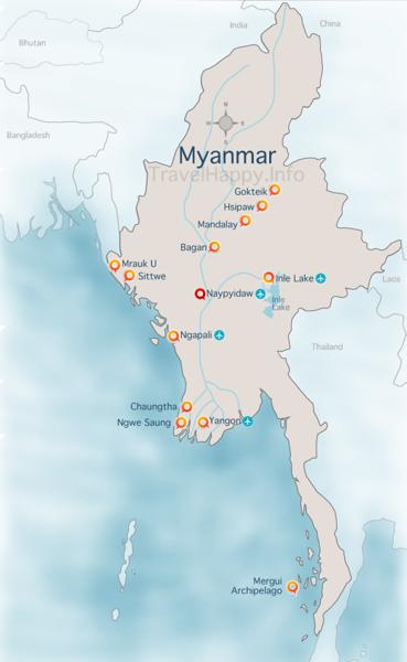 myanmar-map-travelhappy.png