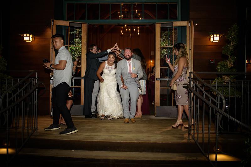 Neelam_and_Matt_Nestldown_Wedding-2160.jpg
