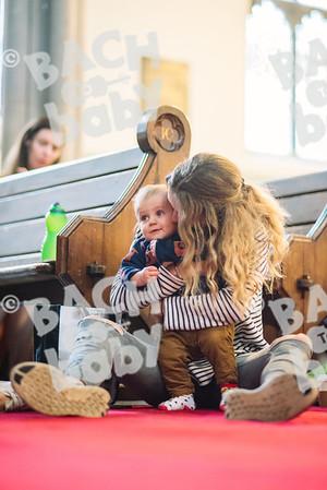 © Bach to Baby 2018_Alejandro Tamagno_Sydenham_2018-09-13 018.jpg
