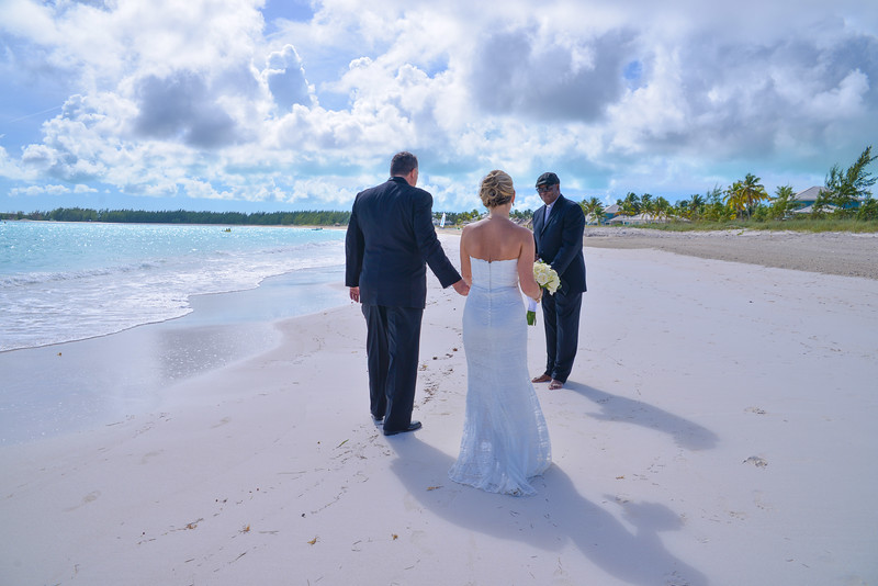 pitt wedding-103.jpg