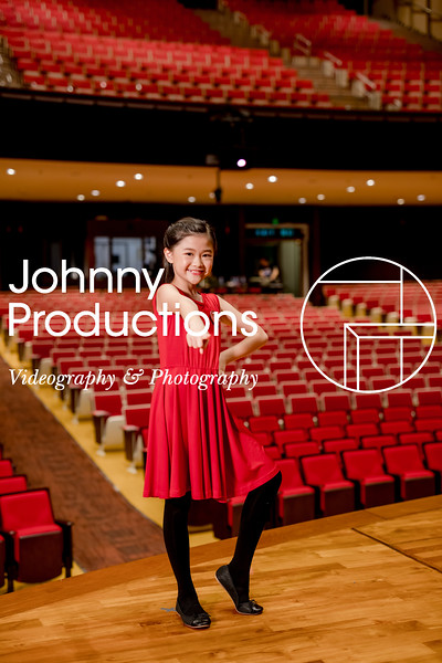 0056_day 1_SC junior A+B portraits_red show 2019_johnnyproductions.jpg