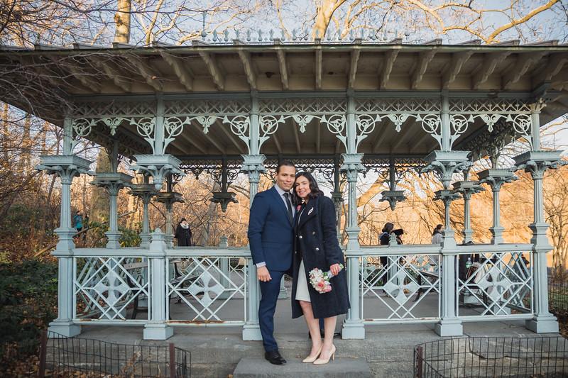 Central Park Wedding - Leonardo & Veronica-53.jpg