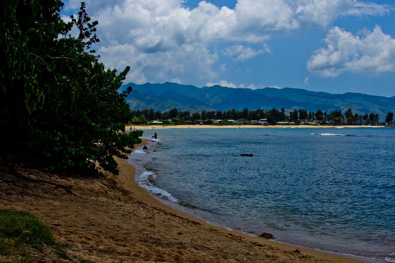 Journey into Oahu Photograph 138