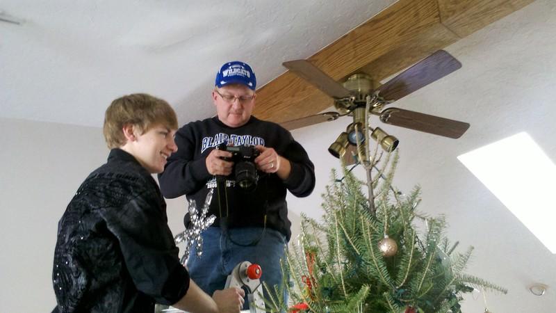 2012-12-23_12-40-40_171.jpg