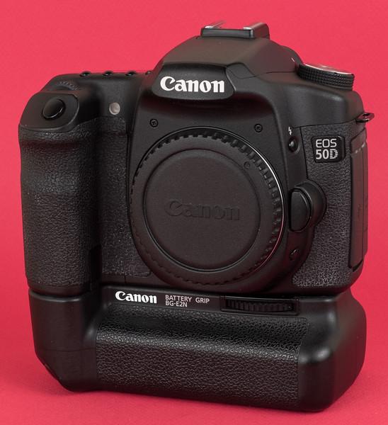 FX306854.jpg