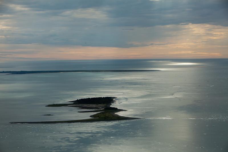 Alaska Icy Bay-4456.jpg