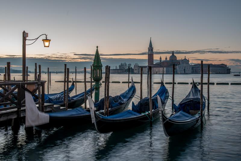 Venezia (110 of 373).jpg