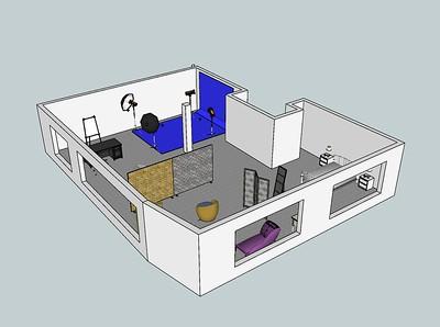 CH-APS-Studio