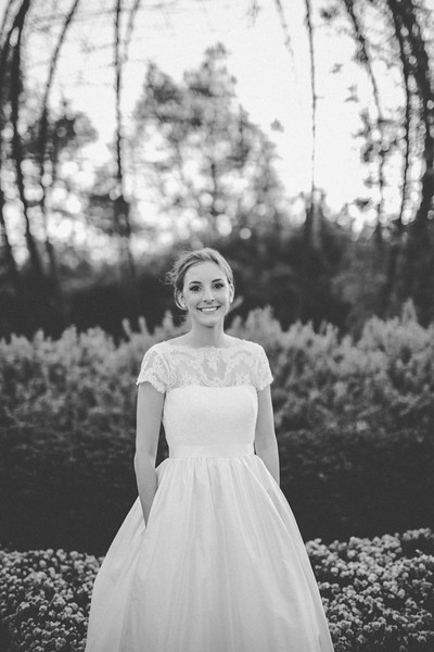 Amy+Andy_Wed-0544 (2).jpg