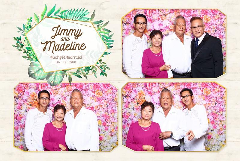 Vivid-with-Love-Wedding-of-Jimmy-&-Madeline-0017.jpg