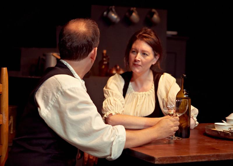 Actors Theatre - Miss Julie 232_300dpi_100q_75pct.jpg
