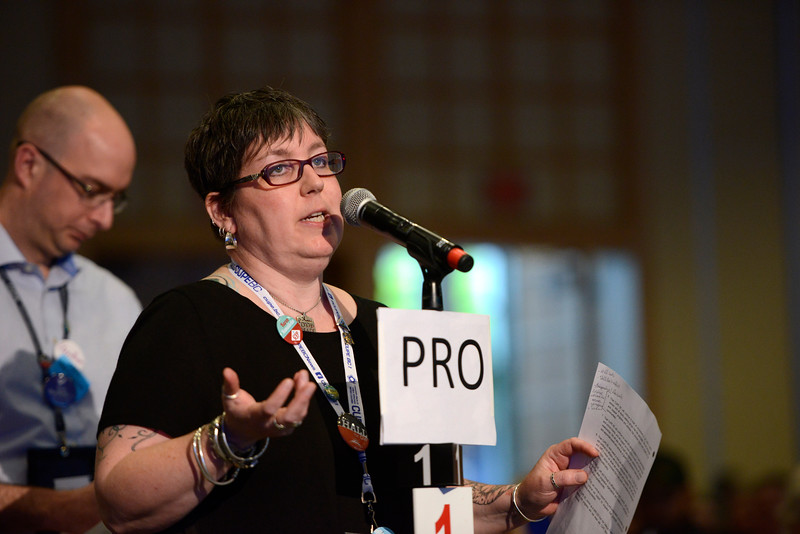 CUPE Conv Thurs 76_0.jpg