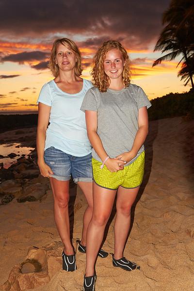 Hawaii-IMG_3691_.jpg