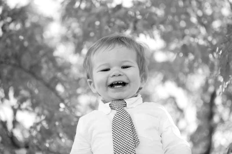 45bw Jacob+Wyatt | Nicole Marie Photography.jpg