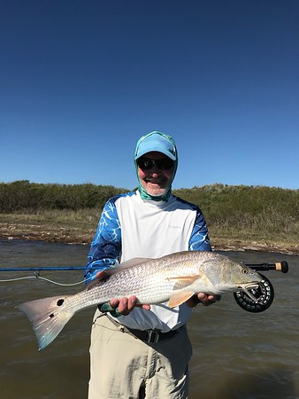 2018 Spring and Summer Fishing Photos & Videos