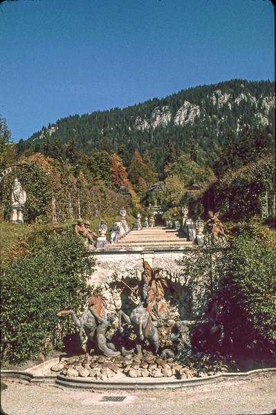 T11-Bavaria2-059.jpg