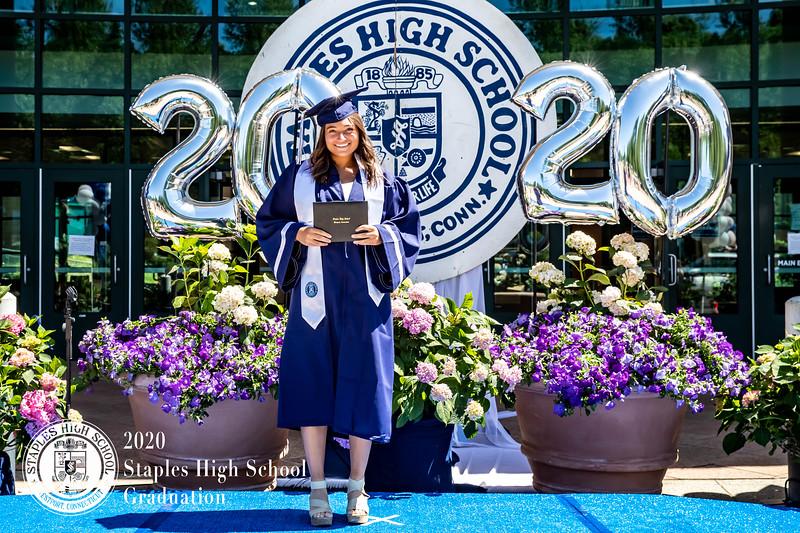 2020 SHS Graduation-0341.jpg